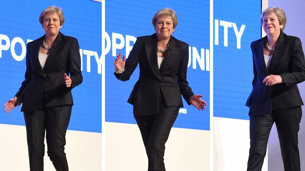 Theresa-May-dancing-7